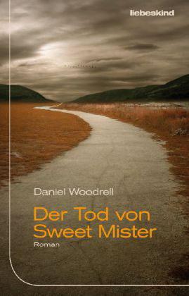 044678243-der-tod-von-sweet-mister