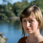 Lisa-Maria Seydlitz