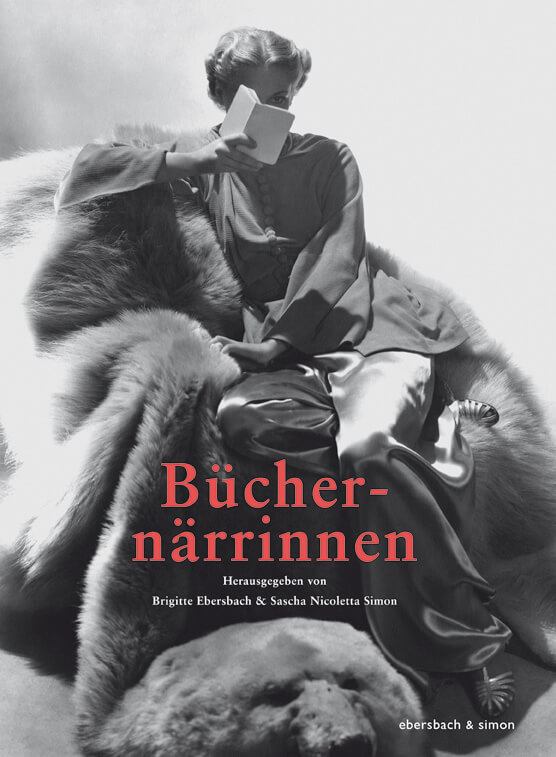 Cover_Buechernaerrinnen_RGB_72_1