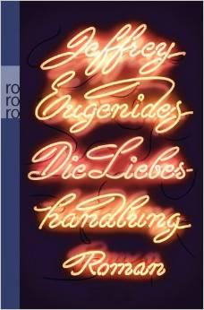 Download Liebeshandlung