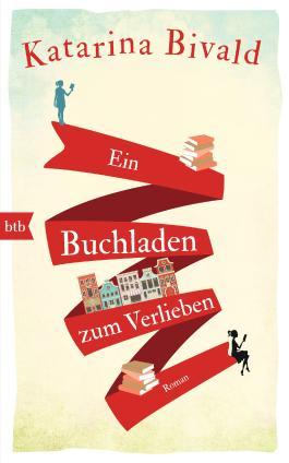 Ein-Buchladen-zum-Verlieben--Roman-9783442754564_xxl