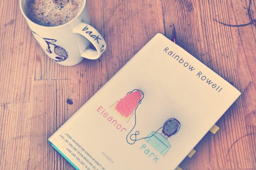 Eleanor und Park