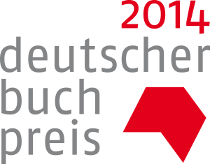Logo_dbp_14_RGB
