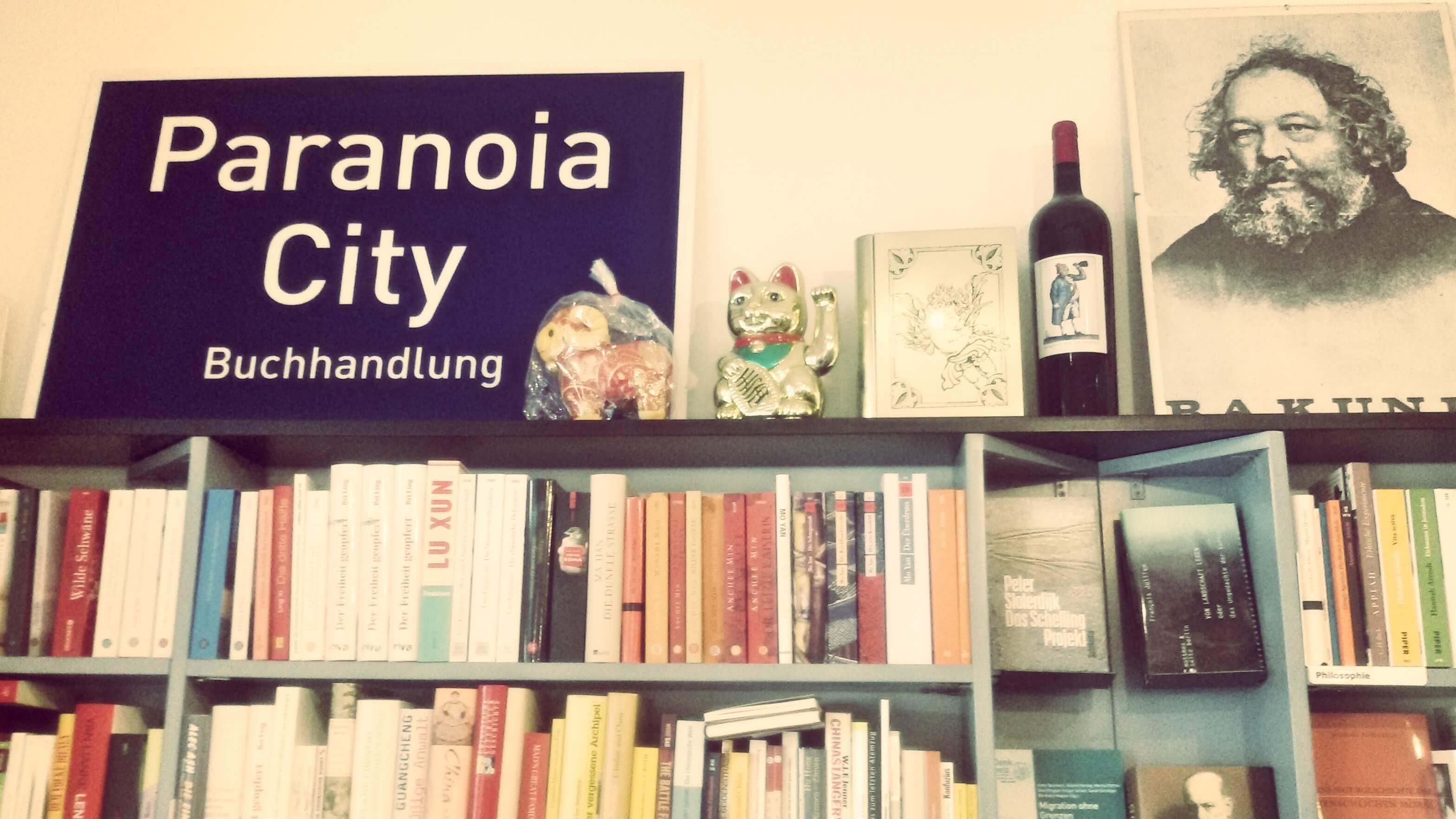 paranoia-city
