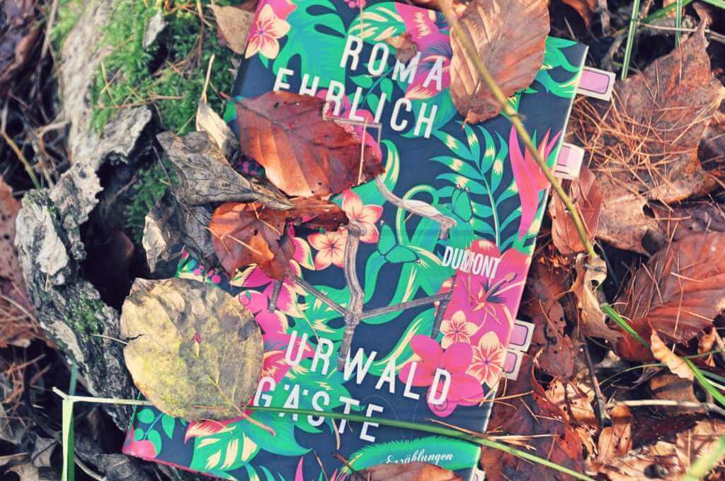 Roman Ehrlich