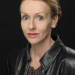 Corinna T. Sievers