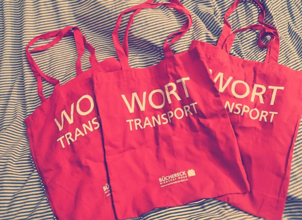 Worttransport