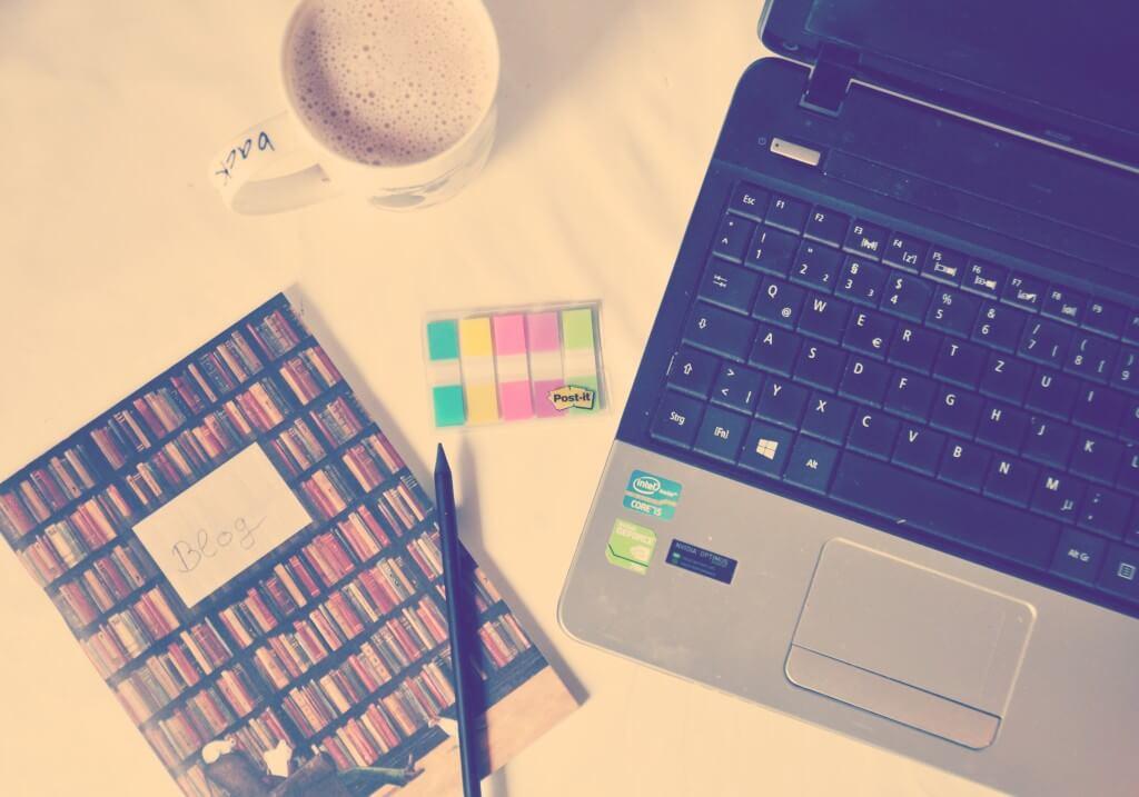 bloghilfe
