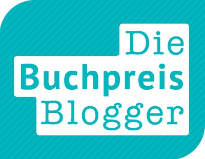 buchpreis_blogger_button