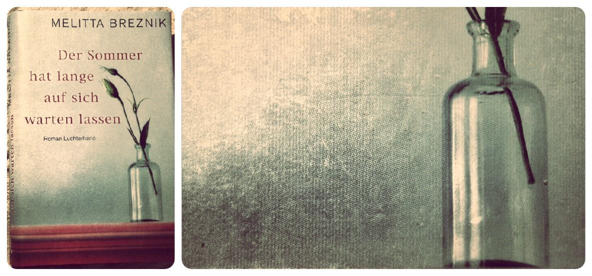 Collage Breznik