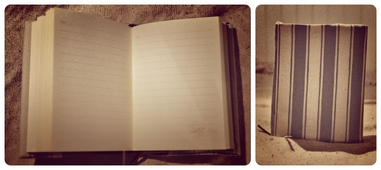 Collage Buch 3