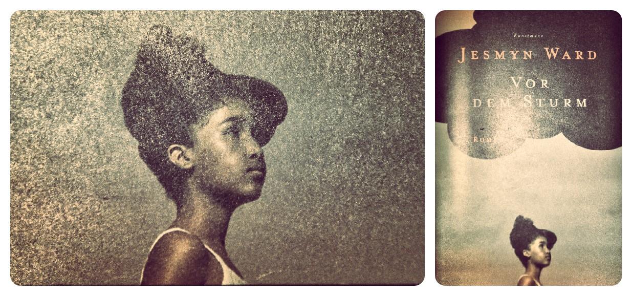 Collage Ward