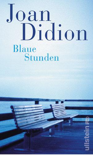 didio-blaue-stunden