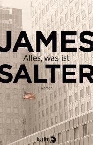 james_salter