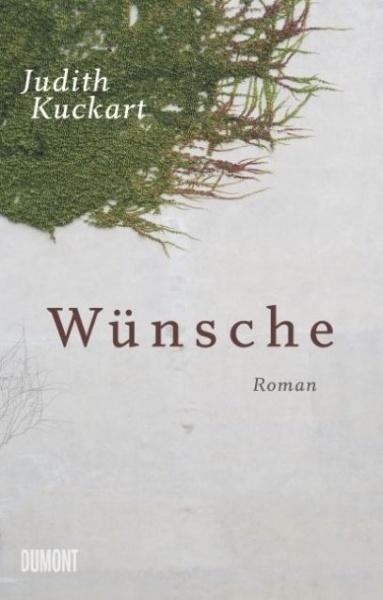 kuckart_wuensche