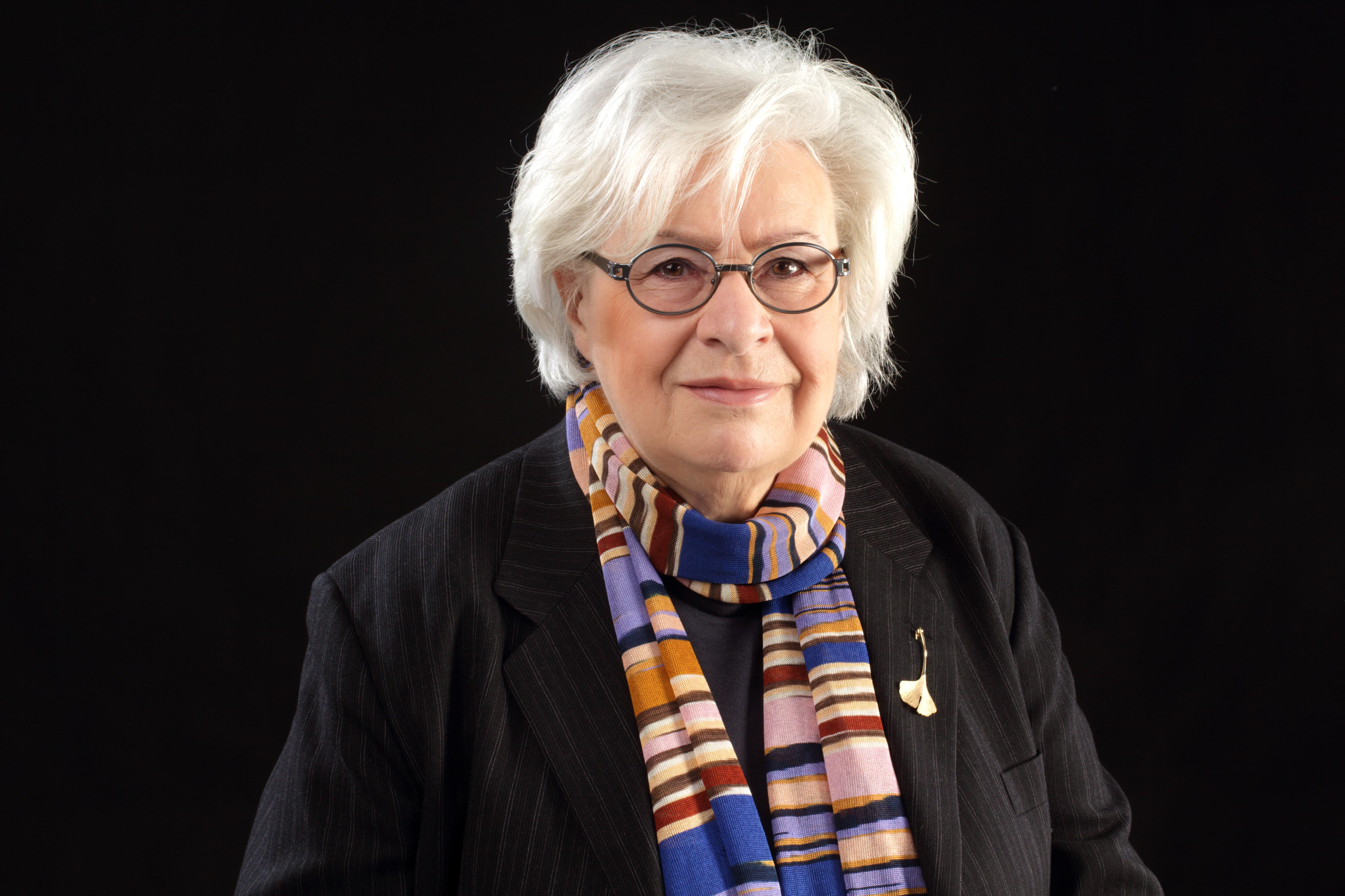 Sigrid Löffler
