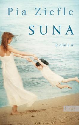 Suna-9783548611655_xxl
